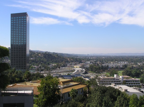 Hollywood 1.jpg