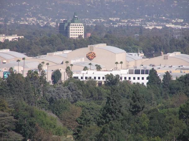Hollywood 3.jpg