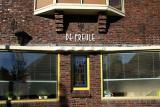 Grijpskerk - De Freule