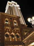 Venitian Tower 1