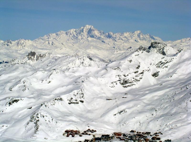 Mont_Blanc_P2033941.jpg