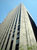 02_08 New York