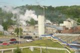 Belgo Paper Mills/Abitibi Consolidated Inc.