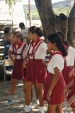 Habana Pioneras