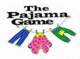 Old Saybrook (CT) H.S. The Pajama Game -- UPDATED 3/19 @ 8AM