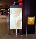 2004-061 Infotafeln Unique Airport Zürich