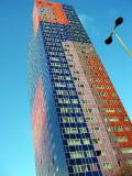 Tower Herkulesstrasse