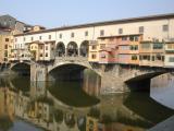 Tuscany (Italy) 2003