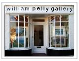 The William Pelly Gallery