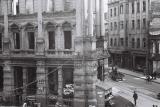 Sofia1944-04.jpg