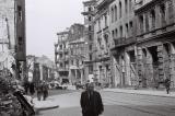 Sofia1944-06.jpg