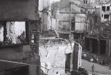Sofia1944-15.jpg