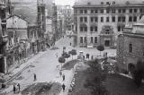 Sofia1944-18.jpg