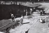 Sofia1944-19.jpg