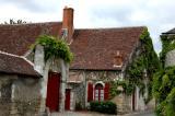 Loivre valley.France