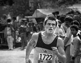 The Marathon of Amsterdam