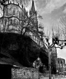 Lourdes - France