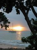 Port Louis6.jpg