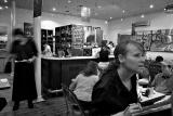 10 August 04 - Busy Eatery