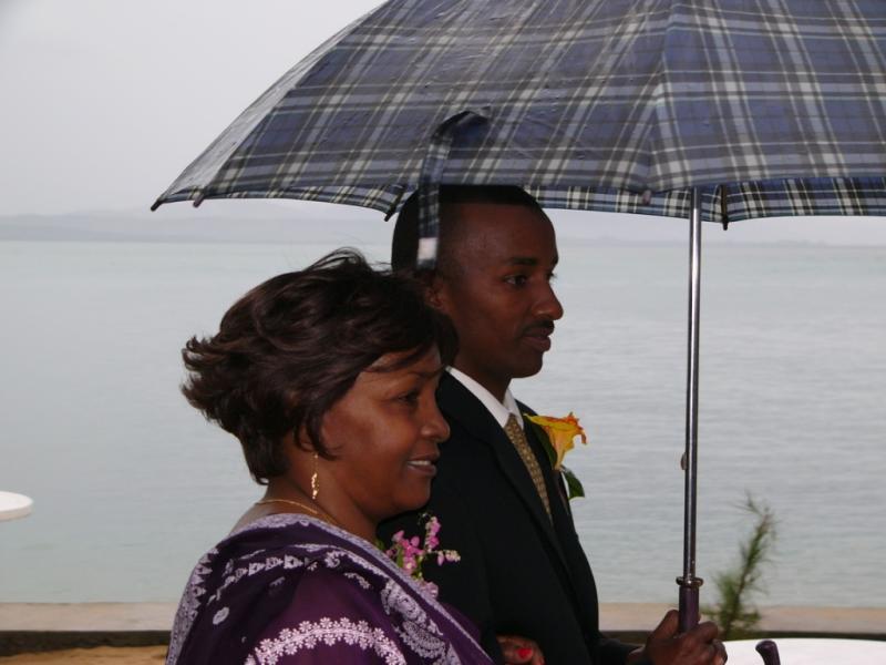 Wedding 058.jpg