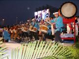 Toro Nagashi Drums