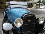 1922 Nash