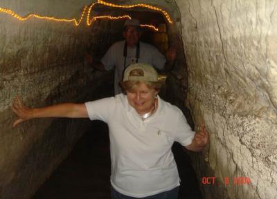 roman water tunnel05.JPG