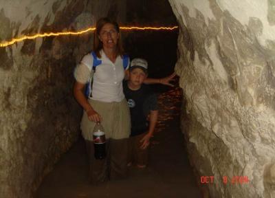 roman water tunnel16.JPG