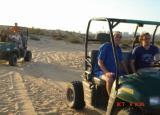 dune buggying near ashdod13.JPG