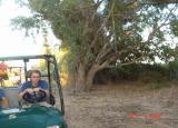 dune buggying near ashdod22.JPG