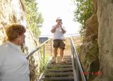 roman water tunnel00.JPG