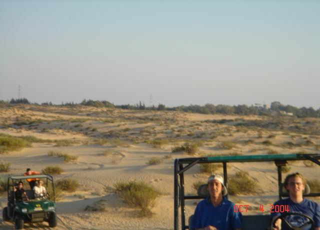 dune buggying near ashdod04.JPG