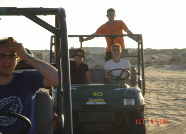 dune buggying near ashdod06.JPG