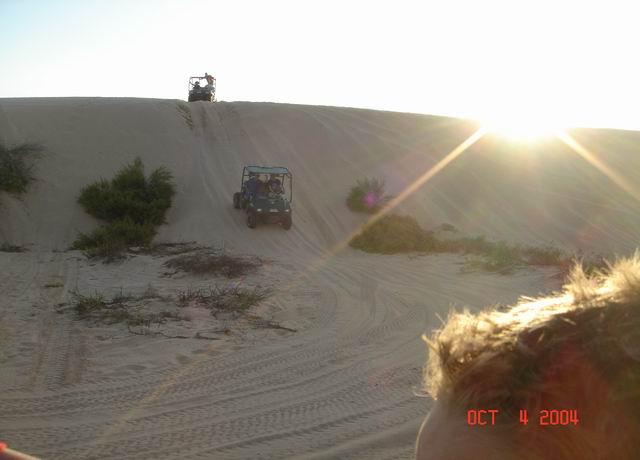 dune buggying near ashdod07.JPG