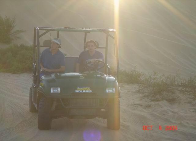 dune buggying near ashdod08.JPG