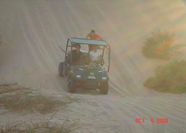 dune buggying near ashdod10.JPG