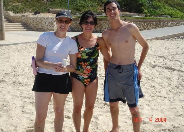 hertziliya beach3.JPG