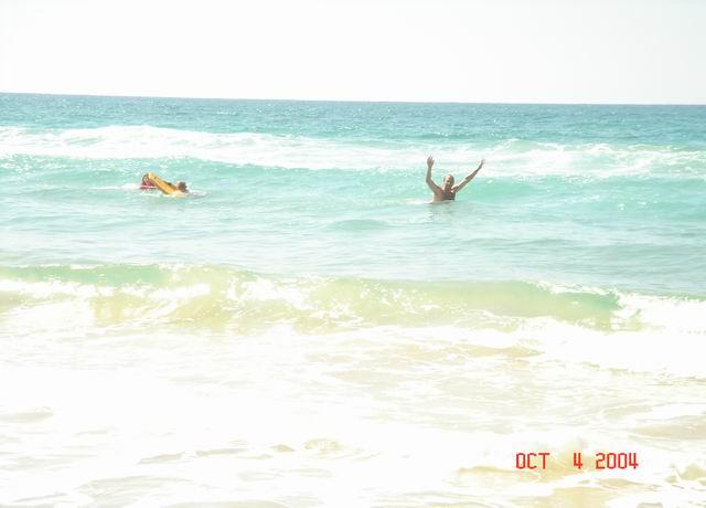 hertziliya beach4.JPG