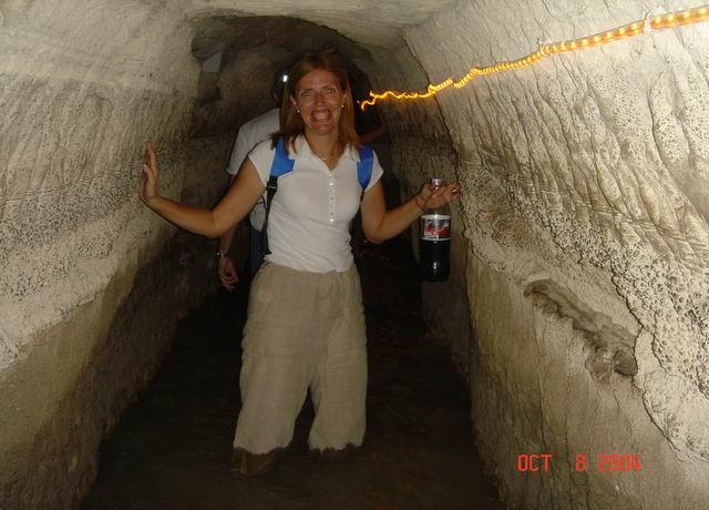 roman water tunnel04.JPG