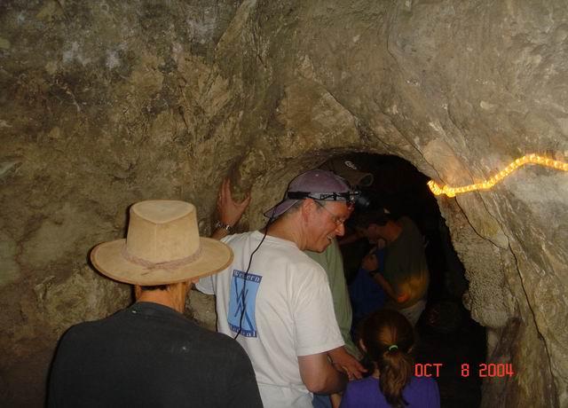 roman water tunnel06.JPG