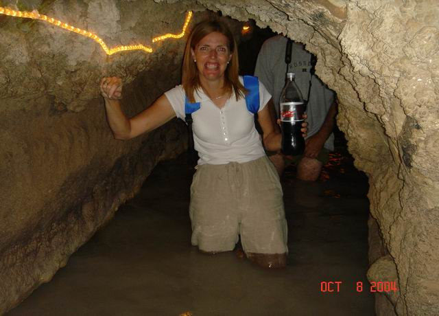 roman water tunnel09.JPG