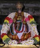 swamidesikan-thirukkachi