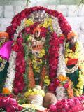 SrI varadharAjan