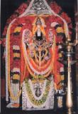 kote_perumal_temple_bangalore