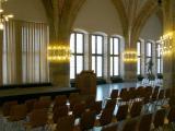 402-Coronation Hall