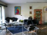 350-Living room