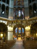 436-Cathedrals Octagonal Rotunda