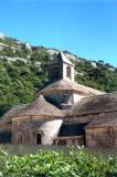 abbey of.jpg