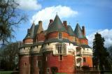 castle of .jpg