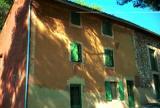 provence house.jpg